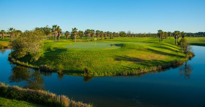 Salgados Golf Course - Image 29