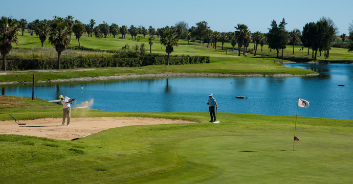 Salgados Golf Course - Image 3