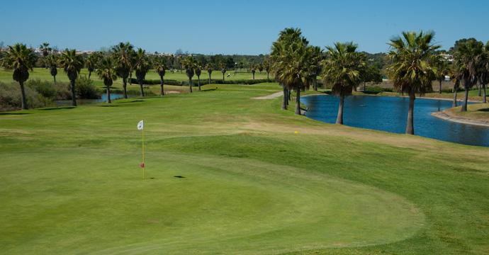 Salgados Golf Course - Image 30