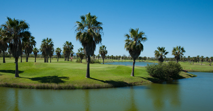 Salgados Golf Course - Image 31