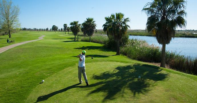 Salgados Golf Course - Image 4