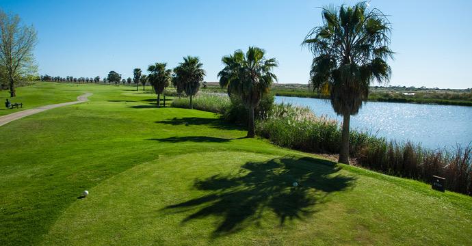 Salgados Golf Course - Image 5