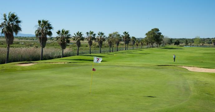 Salgados Golf Course - Image 6