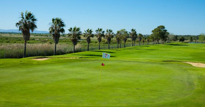 Salgados Golf Course - Image 7