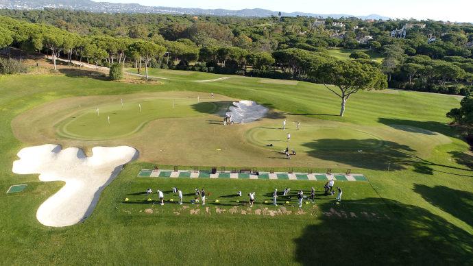 Quinta do Lago South - Image 4
