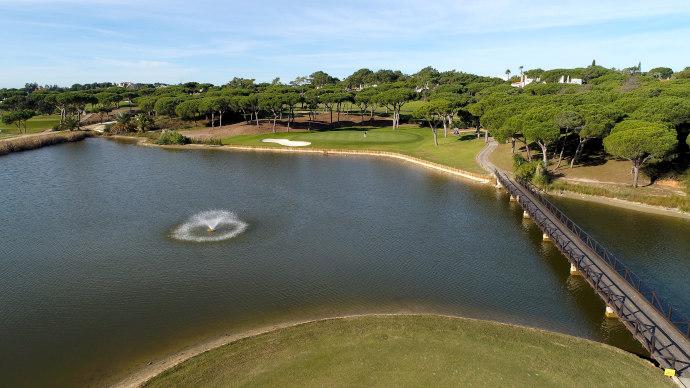 Quinta do Lago South - Image 5