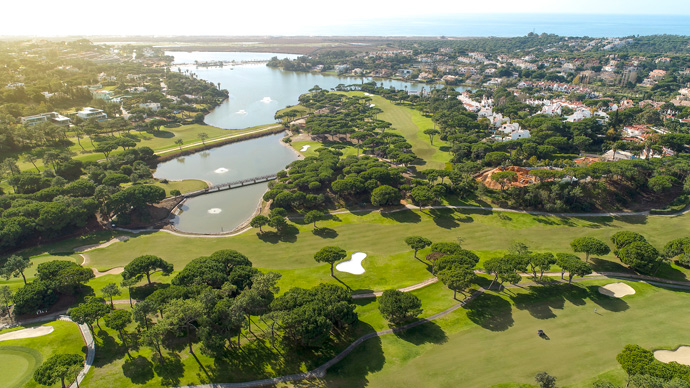 Quinta do Lago South - Image 6