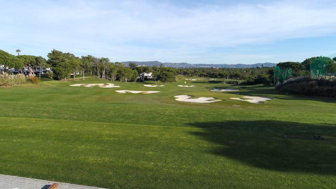 Quinta do Lago South - Image 7