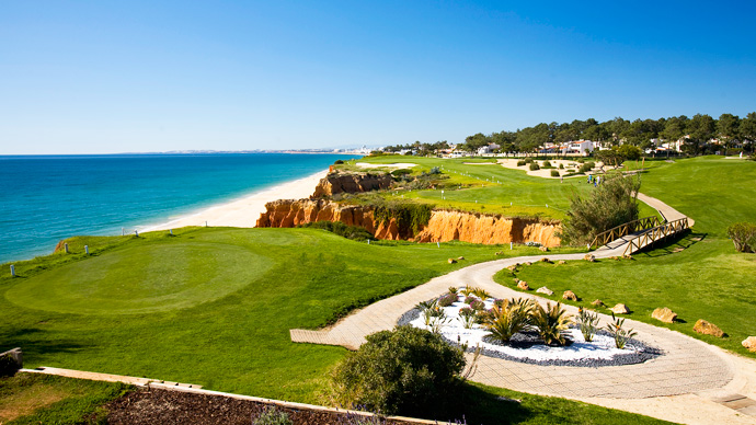 Vale do Lobo Royal - Image 1