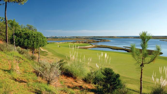 San Lorenzo Golf Course - Image 13