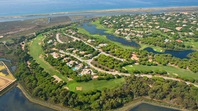 San Lorenzo Golf Course - Image 15