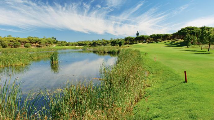 San Lorenzo Golf Course - Image 3