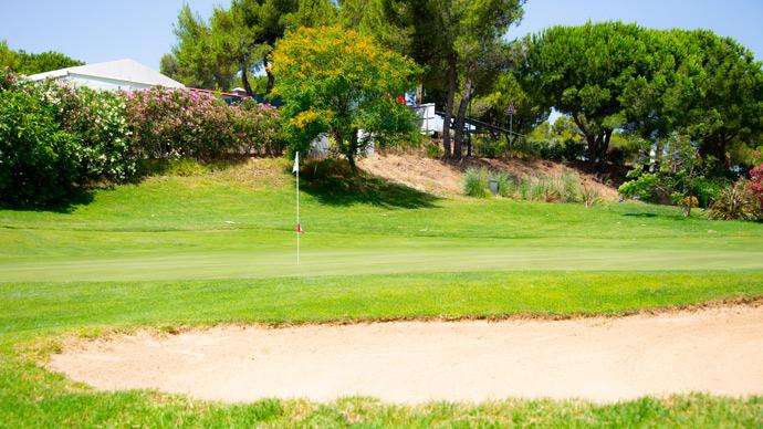 Castro Marim Golf Course - Image 10