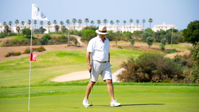 Castro Marim Golf Course - Image 6