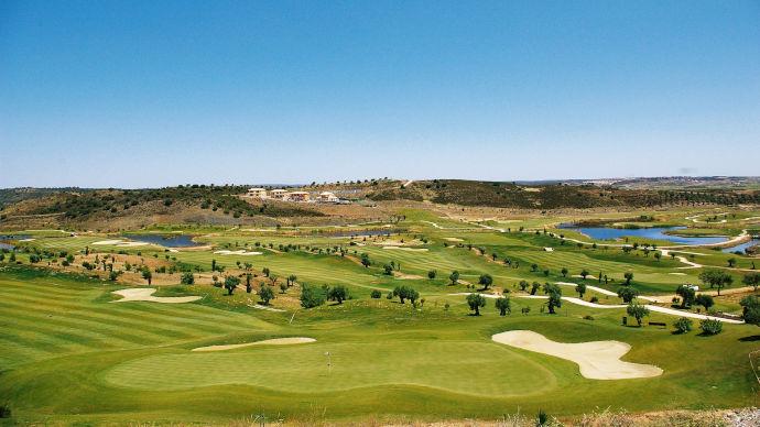 Quinta do Vale Golf Course - Image 2