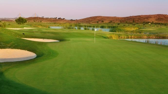 Quinta do Vale Golf Course - Image 4