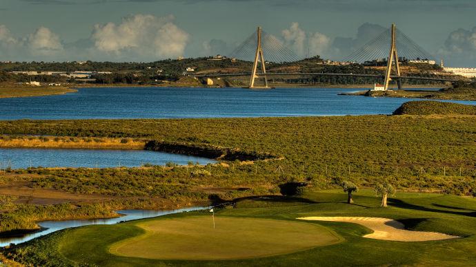 Quinta do Vale Golf Course - Image 5