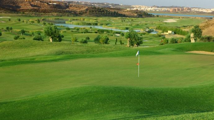 Quinta do Vale Golf Course - Image 6