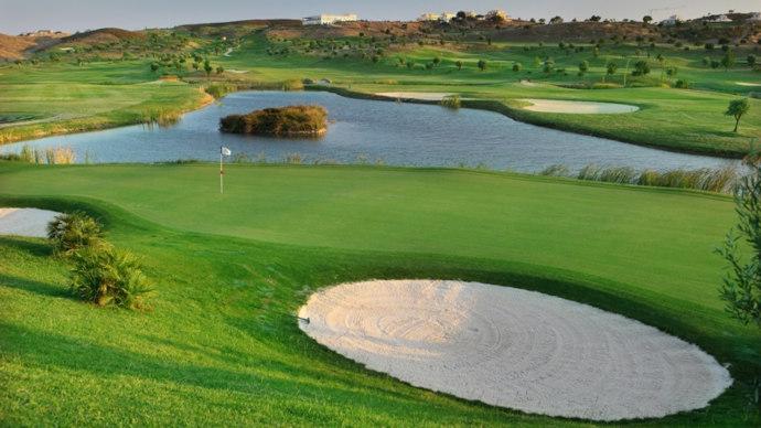 Quinta do Vale Golf Course - Image 8