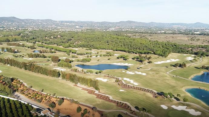 Laranjal Golf Course - Image 6