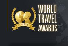 logo-world-travel-awards