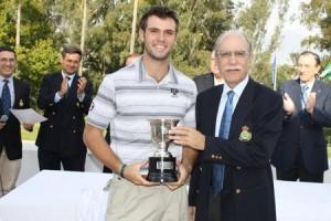 Adriá-Arnaus-campeón-Copa-de-Andalucía-2013