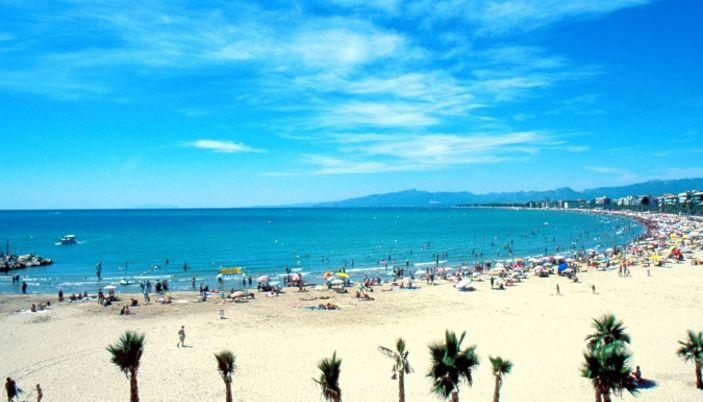 Tee Times Spain Golf - Costa Daurada -