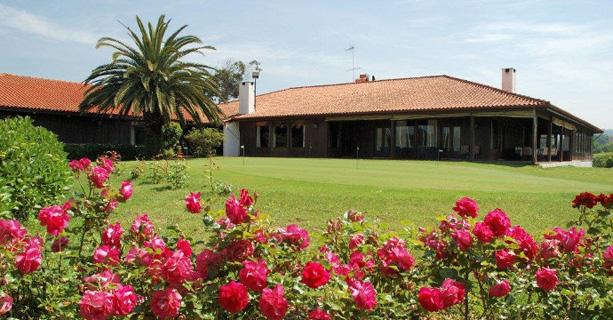 Oporto Club