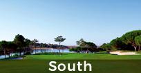 Quinta do Lago South Golf Course