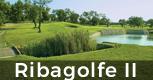 Ribagolfe II Golf Course