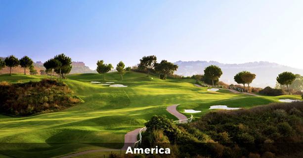 La Cala America