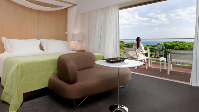 Algarve hotels win at the World Luxury Hotel Awards. Epic Sana Algarve