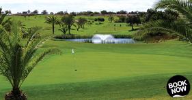 Boavista Golf Course