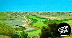 Palmares Golf Course