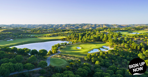 East Algarve Golf Trophy 2019
