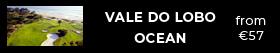 Vale do Lobo Ocean
