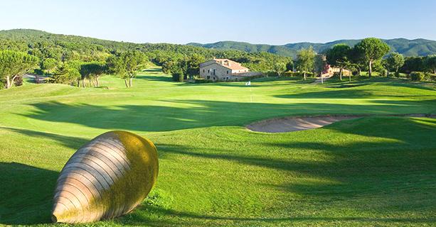 Costa Brava Golf Trophy 2019