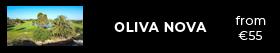 Oliva Nova