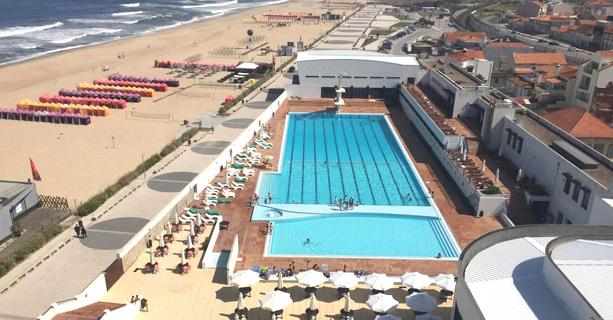 Praia Golf Hotel