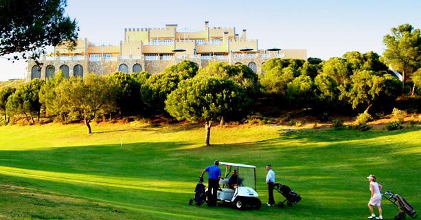Castro Marim Golfe and Country Club