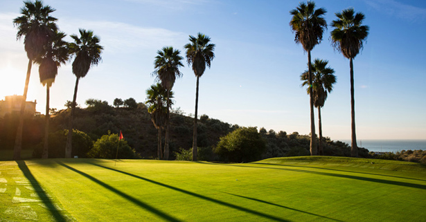 Malaga Two Rounds Pack