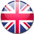 Tee Times Golf Agency - United Kingdom