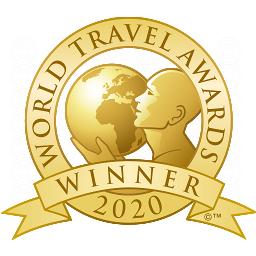 World Golf Awards Winner 2020. Tee Times Golf Agency - Portugal´s Best Inbound Golf Tour Operator