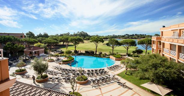 Onyria Quinta da Marinha Hotel Resort