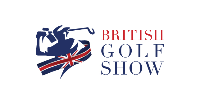 Portugal Golf. British Golf Show. Discount Voucher