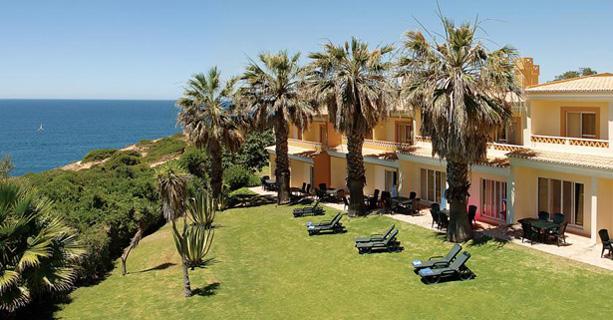 Pestana Palm Gardens