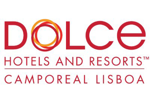 Dolce Campo Real Resort