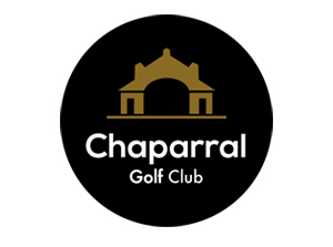 El Chaparral Golf Course