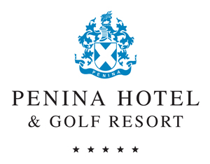 Penina Hotel Golf Resort