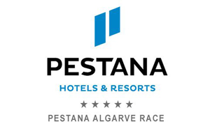 Pestana Algarve